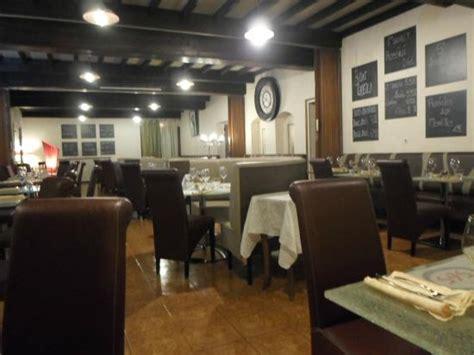 hotel guilherand granges auberge des trois canards guilherand granges restaurant