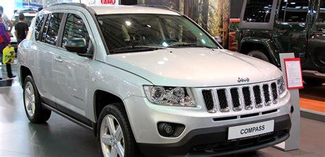 Jeep Shop Chrysler Dodge Jeep Service Repair Longmont Co Best