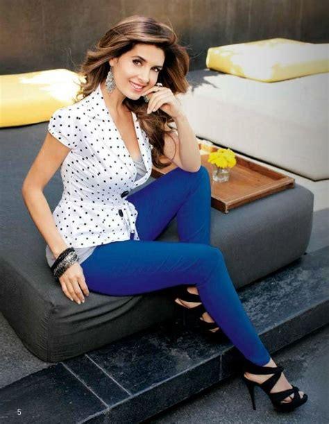 mayrin villanueva jeans 13 best mayrin villanueva images on pinterest mexican