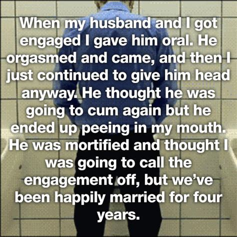 23 wedding horror stories that ll make you gasp all news mag 23 blow job horror stories that will make you gag memed