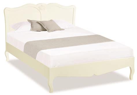 Florence Bed Frame Florence Bed Frame Oak Furniture Ireland