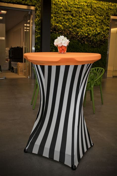 Link Score With This Bowl Centerpiece by 41 Best Table Centerpiece Images On Decorating