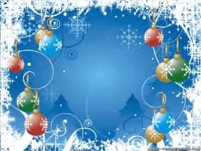 christmas ornament decorations 2 jpg