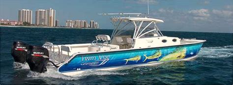 catamaran for sale south florida new power catamarans for sale twin vee power cats south