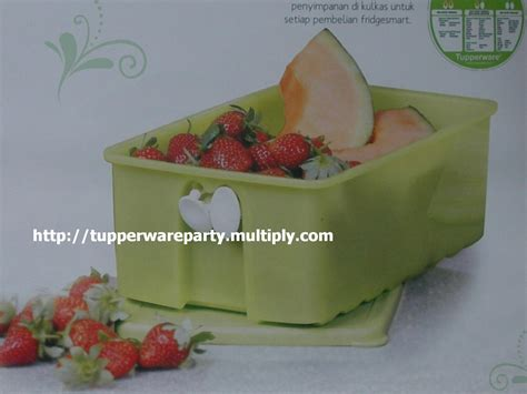 Simply Healthy Set Tupperware tupperware for home for health for
