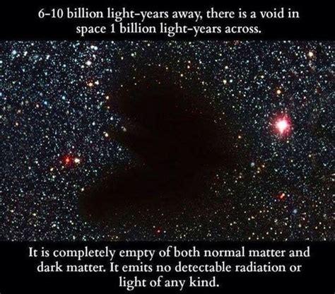 origin of matter 25 best ideas about matter meaning on hubby