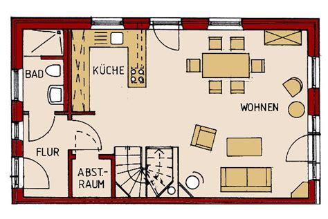 bungalow küche umbau k 252 che offene k 252 che grundriss offene k 252 che grundriss