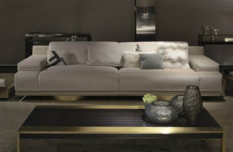 fendi sofa designs luxury american furniture models