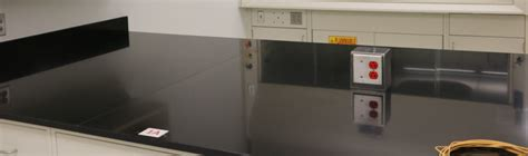 corian epoxy epoxy resin phenolic resin stainless steel plastic