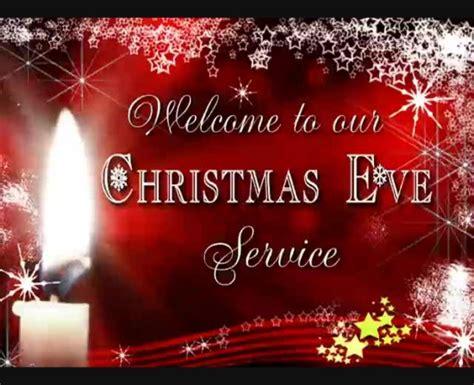 images of christmas eve service christmas eve candlelight service background www imgkid