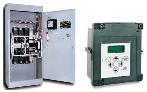 asco automatic transfer switch wiring diagram taco valve
