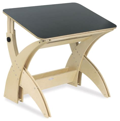 Various Modern And Classic Drafting Table Design For Drafting Table Surface Material