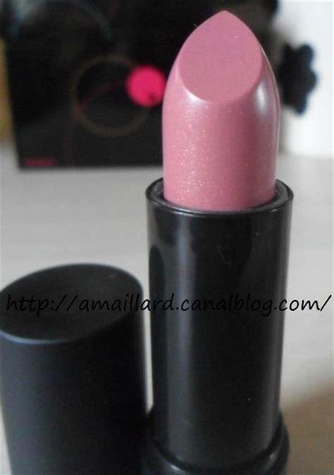 Lipstik Kiko Kiko Smart Lipstick Mauve Pink 917