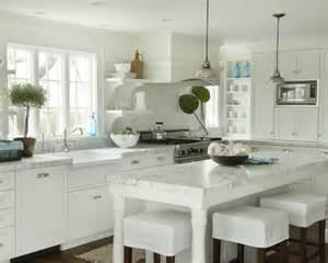 Cheap Furniture Kitchener 100 photo album white kitchen cabinets 100 austin