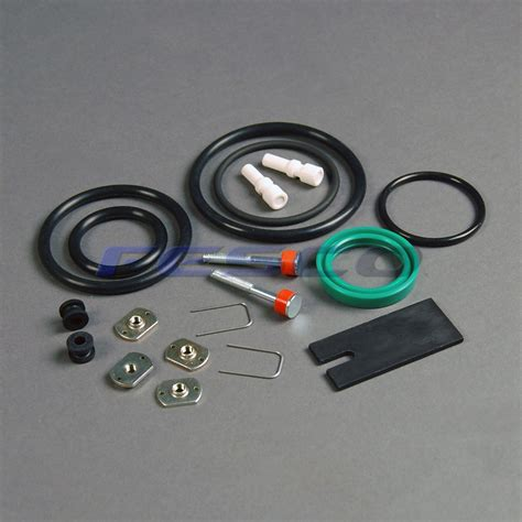 service kit 246918 repair kit for graco fireball 225 or fireball mini