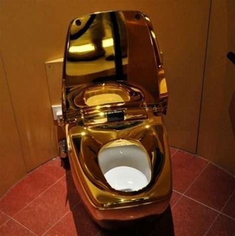 golden toilet october 2011 the front blog