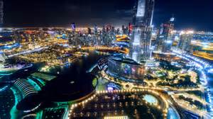 How To Reach World From Dubai Dubai Comes To Through A Mindblowing Timelapse