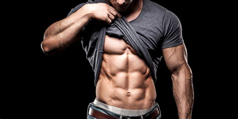 abdominal workouts excercise to gain strength on your abs the beachbody