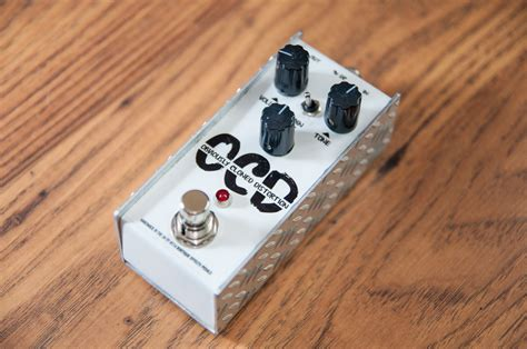 flux capacitor delay flux capacitor guitar pedal 28 images flux capacitor guitar pedal 28 images back to the