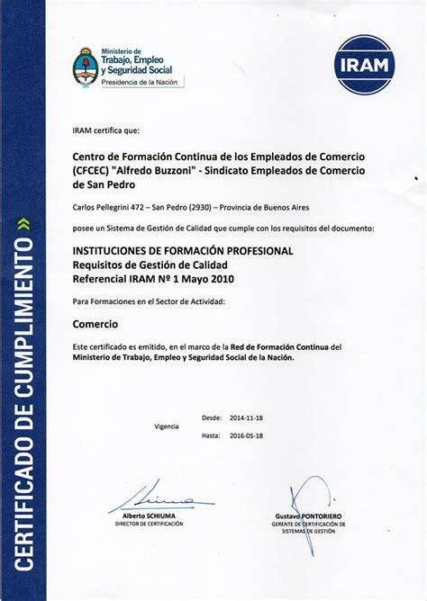 modelo acta notarial de nombramiento de mediador concursal acuerdo extrajudicial de pagos newhairstylesformen2014 com