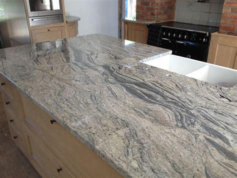 piracema white granite stonemart white piracema