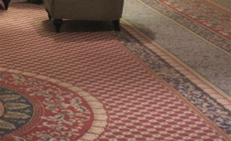 Teppich Reinigung Kosten by Hochflor Teppich Reinigung Kosten Best Hochflor Teppich
