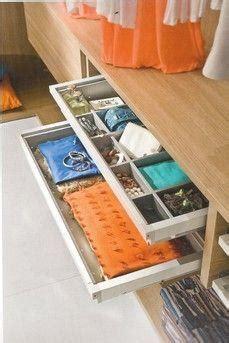 attrezzature cabine armadio cabine armadio