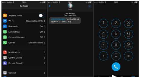 eclipse theme iphone get windows theme tiles in iphone ipad using these