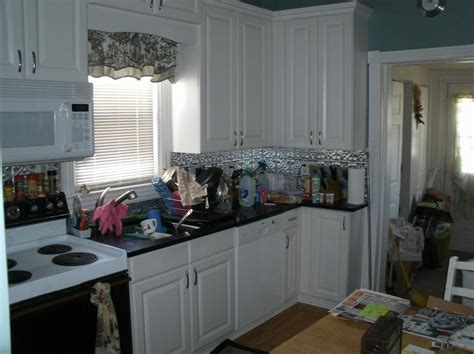 old kitchen renovation ideas 110 yr old victorian home kitchen remodeling project