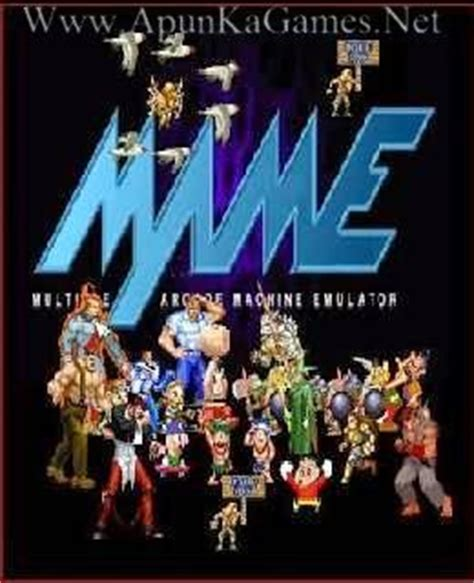 mame32 games free download full version for xp mame32 pc game download free full version