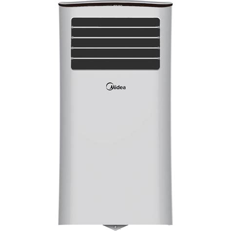 Ac Portable Midea midea 10000 btu portable air conditioner air conditioner