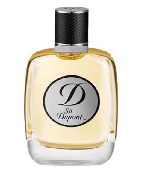 St Dupont So Dupont By For Edt 100ml s t dupont pour homme 100 ml erkek parf 252 m parf 252 m d 252 nyası