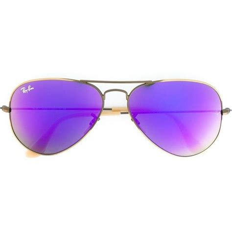 Purple Ethon Kacamata Sunglasses Sunnies ban sunnies www tapdance org