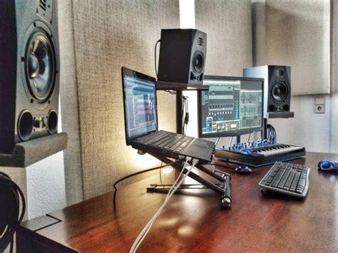 home design studio homestartx com best 25 home studio setup ideas on pinterest online