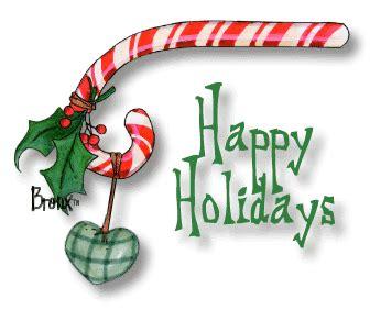 happy holidays clip art happy holidays scraps animated unique   happy holidays