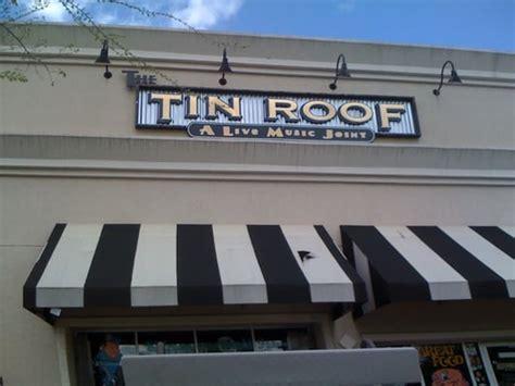 tin roof 1516 demonbreun st nashville tn 37203 tin roof bars nashville tn yelp