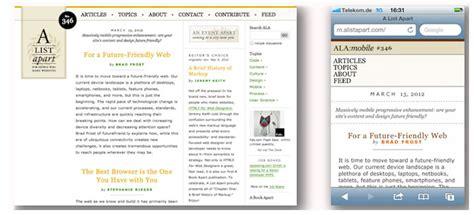 a list appart was ist responsive webdesign contentmanager de