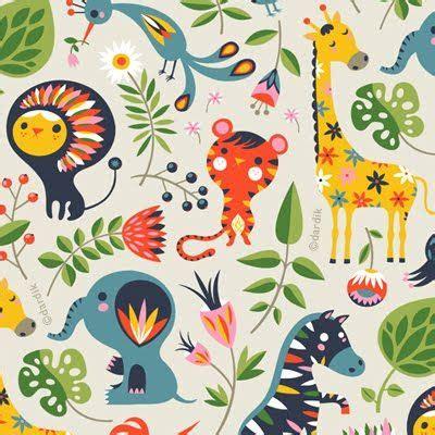 printable jungle animal patterns 139 best helen dardik images on pinterest helen dardik
