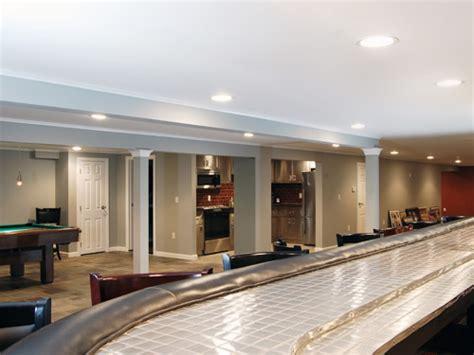 remodeled basement pictures finished basement remodel renovation in wayne and montville nj