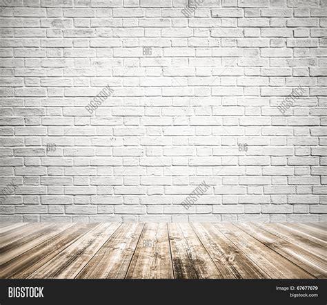 background age grungy texture white image amp photo bigstock