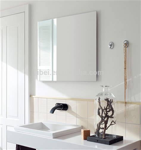 bathroom mirror heater bathroom heater infrared electric new heaters for