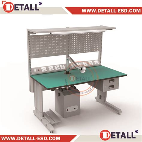 electrical work benches electrical work benches 28 images work bench with