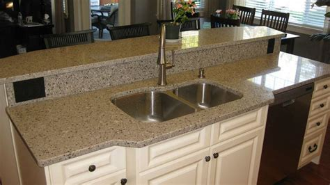 Low Cost Kitchen Countertops 1000 Ideas About Countertop Prices On Granite