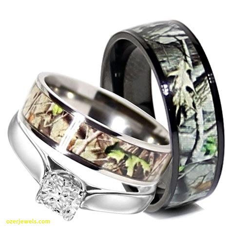 84 wedding rings his and hers hit or miss his and