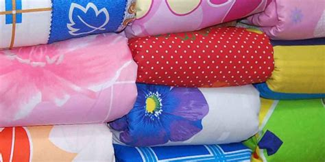 sheet fabric types bed sheets fabric types pakstyle pk online shopping