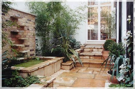 Small Terrace Garden Design Ideas Terrace Gardening Small Home Garden Plans 91