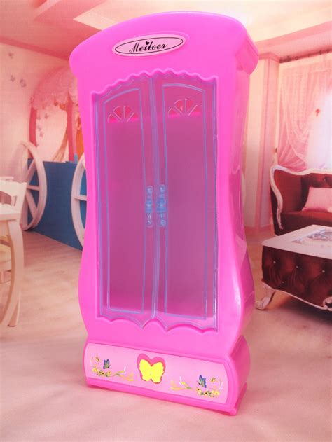 barbie dream house buy online dreamhouse closet pilotproject org