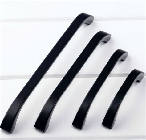 new 160mm modern cabi handles drawer knobs wardrobe 2pcs new creative spoon knife fork kitchen cabinet