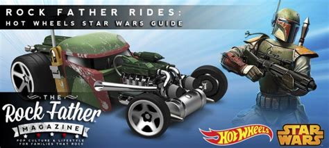 sw boats with big fans the rock father hot wheels star wars character cars