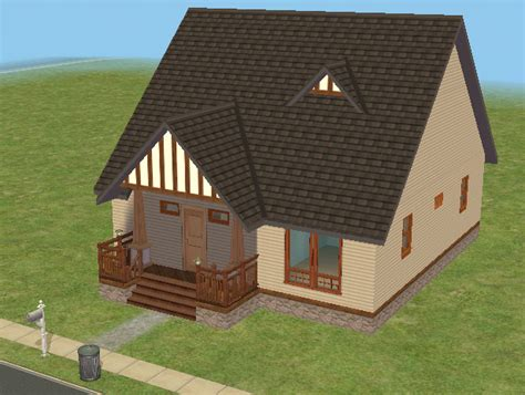lots and houses bin the sims 2 the sims wiki fandom